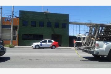 Foto de oficina en renta en  0, zona industrial nombre de dios, chihuahua, chihuahua, 1763966 No. 01