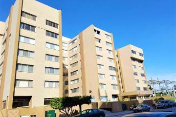 Foto de departamento en renta en  0, zona urbana río tijuana, tijuana, baja california, 2839682 No. 01