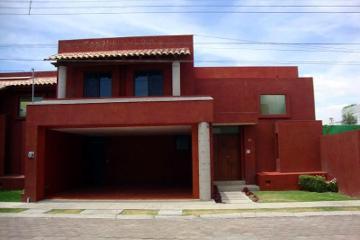 Foto de casa en renta en  00, cipreses  zavaleta, puebla, puebla, 2867975 No. 01