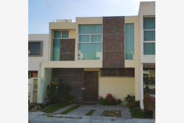 Foto de casa en renta en 00 00, lomas del valle, puebla, puebla, 2865653 No. 01
