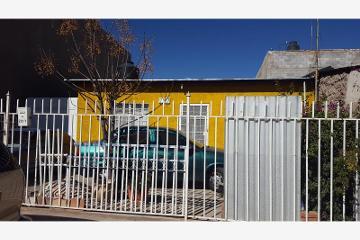 Foto de casa en venta en 00 00, los arcos, chihuahua, chihuahua, 2916690 No. 01