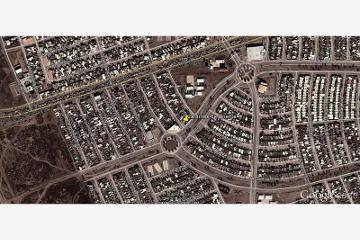 Foto de terreno habitacional en venta en 00 000, jardines de oriente ix y x, chihuahua, chihuahua, 2398150 No. 02
