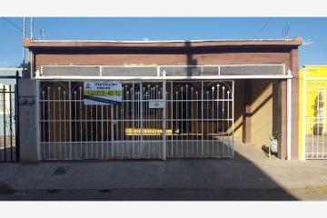Foto de casa en venta en 00 000, tabalaopa, chihuahua, chihuahua, 2887710 No. 01