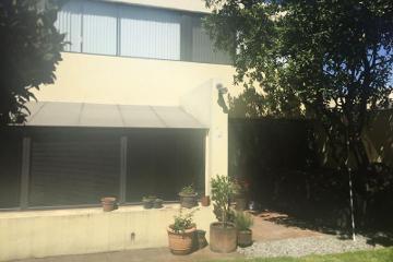 Foto de casa en renta en  00, ampliación las aguilas, álvaro obregón, distrito federal, 2989952 No. 01