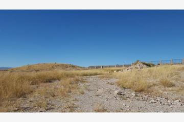 Foto de terreno habitacional en venta en  00, bosques de san francisco i y ii, chihuahua, chihuahua, 2796744 No. 01