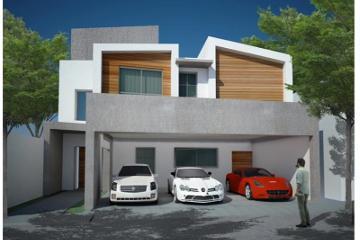 Foto de casa en venta en  00, bosques del valle 3er sector, san pedro garza garcía, nuevo león, 2676897 No. 01