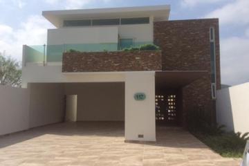 Foto de casa en venta en  00, campestre los cristales, monterrey, nuevo león, 2679233 No. 01