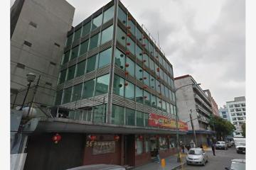 Foto de bodega en venta en  00, centro (área 9), cuauhtémoc, distrito federal, 2710241 No. 01