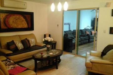 Foto de casa en venta en  00, colinas de las cumbres, monterrey, nuevo león, 853863 No. 01