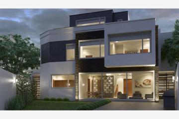 Foto de casa en venta en  00, colorines 3er sector, san pedro garza garcía, nuevo león, 1375245 No. 01