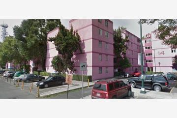 Foto de departamento en venta en  00, cosmopolita, azcapotzalco, distrito federal, 2656934 No. 01