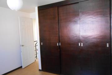Foto principal de casa en venta en 00, cuautlancingo 2949722.