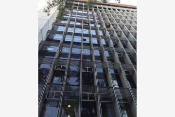 Foto de oficina en renta en  00, del valle centro, benito juárez, distrito federal, 1341865 No. 01