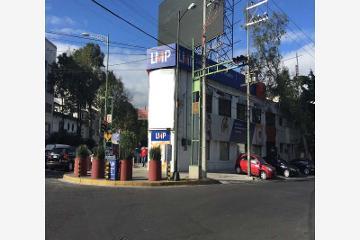Foto de oficina en renta en  00, del valle centro, benito juárez, distrito federal, 1478871 No. 01