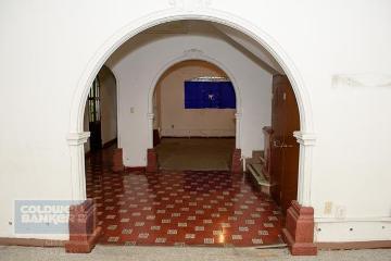 Foto de casa en venta en  00, del valle centro, benito juárez, distrito federal, 2114465 No. 02