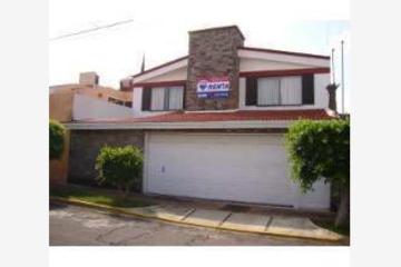 Foto de casa en venta en  00, el mirador, puebla, puebla, 1729252 No. 01