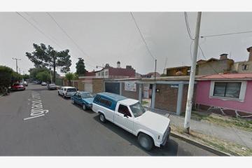 Foto de casa en venta en  00, explanada del parque, metepec, méxico, 2710869 No. 01