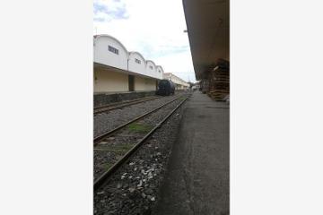 Foto de bodega en renta en  00, ferrocarril, guadalajara, jalisco, 2559148 No. 01