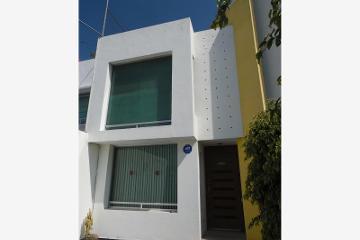 Foto de casa en renta en  00, francisco i. madero, puebla, puebla, 2988538 No. 01