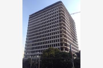 Foto de oficina en renta en  00, granada, miguel hidalgo, distrito federal, 619911 No. 01