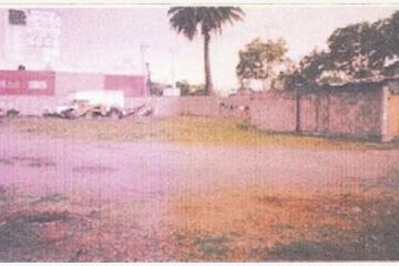 Foto de terreno comercial en venta en  00, granjas méxico, iztacalco, distrito federal, 2710826 No. 01