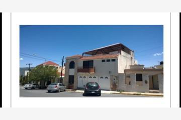Foto de casa en venta en  00, hacienda mitras, monterrey, nuevo león, 1409833 No. 01