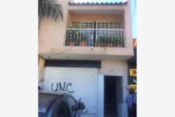 Foto de casa en venta en  00, independencia, guadalajara, jalisco, 2806728 No. 01