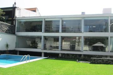 Foto de casa en venta en  00, jardines del pedregal, álvaro obregón, distrito federal, 2686418 No. 01