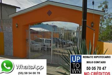 Foto de casa en venta en  00, jardines del rubí, tijuana, baja california, 2813905 No. 01