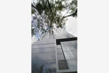 Foto de oficina en renta en  00, juárez, cuauhtémoc, distrito federal, 510643 No. 01