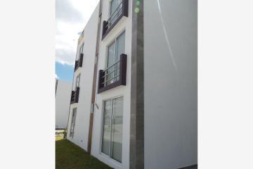 Foto de departamento en renta en  00, la carcaña, san pedro cholula, puebla, 2990276 No. 01