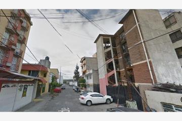 Foto de departamento en venta en  00, la joya ixtacala, tlalnepantla de baz, méxico, 2663066 No. 01