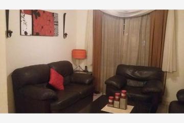 Foto de casa en renta en  00, la joya, tepic, nayarit, 2783556 No. 01