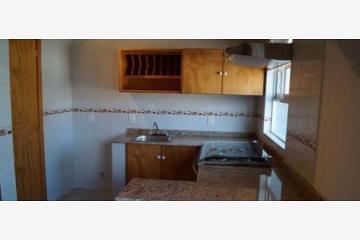 Foto de casa en renta en  00, la pila, cuajimalpa de morelos, distrito federal, 2572935 No. 01