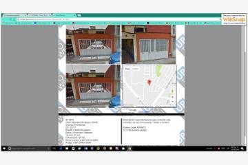 Foto de casa en venta en  00, la providencia, metepec, méxico, 2424306 No. 01