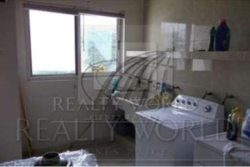 Foto de casa en renta en  00, lagos del bosque, monterrey, nuevo león, 1818804 No. 01