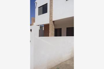 Foto de casa en venta en  00, las quintas, saltillo, coahuila de zaragoza, 2666108 No. 01