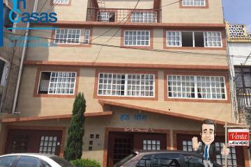 Foto de departamento en venta en  00, lindavista norte, gustavo a. madero, distrito federal, 2403466 No. 01