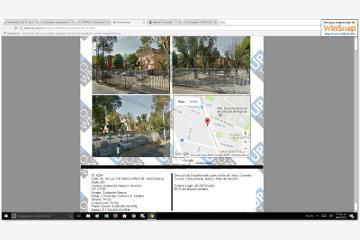Foto de departamento en venta en  00, lindavista norte, gustavo a. madero, distrito federal, 2840620 No. 01