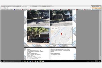 Foto de casa en venta en  00, lomas de chapultepec ii sección, miguel hidalgo, distrito federal, 2780540 No. 01