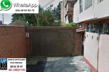 Foto de casa en venta en  00, lomas de memetla, cuajimalpa de morelos, distrito federal, 2701312 No. 01