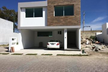 Foto de casa en venta en  00, lomas del valle, puebla, puebla, 1641418 No. 01