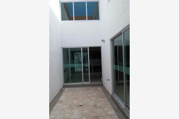 Foto de casa en venta en  00, lomas del valle, puebla, puebla, 2782377 No. 01