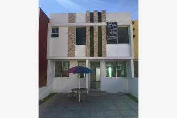 Foto de casa en venta en  00, lomas del valle, puebla, puebla, 2839287 No. 01