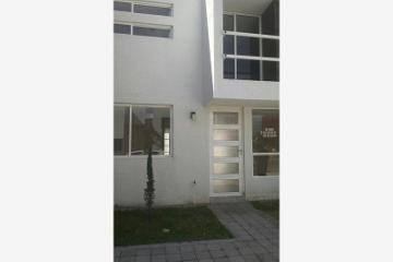 Foto de casa en venta en  00, lomas del valle, puebla, puebla, 2839529 No. 01