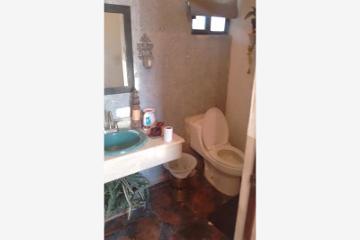 Foto de casa en venta en  00, lomas del valle, san pedro garza garcía, nuevo león, 2664382 No. 06