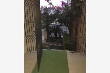 Foto de casa en venta en  00, lomas del valle, san pedro garza garcía, nuevo león, 2674176 No. 02
