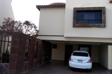 Foto de casa en renta en  00, los viñedos, torreón, coahuila de zaragoza, 2404856 No. 01