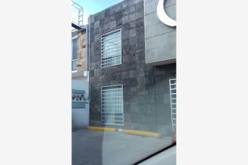 Foto de local en renta en  00, mirador, chihuahua, chihuahua, 2025882 No. 02