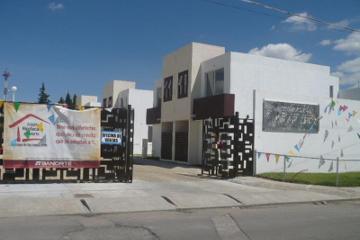 Foto de casa en renta en  00, miraflores, tlaxcala, tlaxcala, 2822559 No. 01